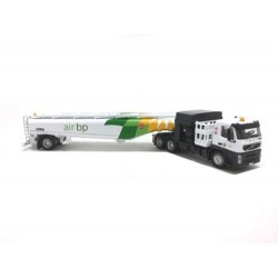 HO Esterer Aviation Fueling Tanker BP Aviation_65750
