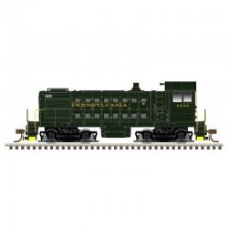 N S-4 Pennsylvania RR 8430 DCC Version_65875