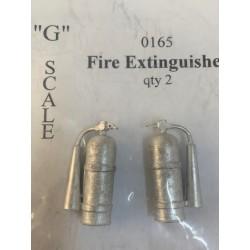 G Feuerlöscher / Fire Extinguisher_66431