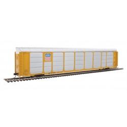 HO 89' Thrall tri-level Auto C. UP 517517_66588