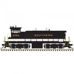 HO MP15DC SOUTHERN 2366 - DCC_66928