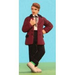 2301-A47-P Teddy Boy 1956_6705