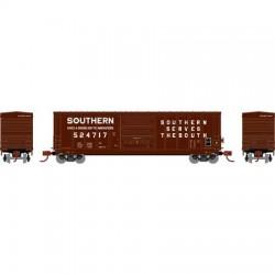 N 50' PS5227 Box Car Southern Railway 524717_67175