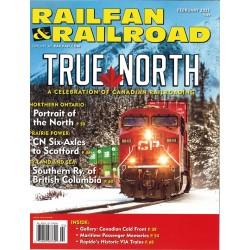 Railfan & Railroading 2021 Februar_67448