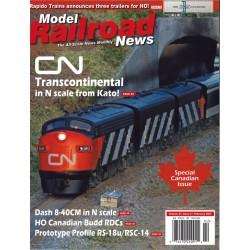 Model Railroad News 2021 / Februar_67450