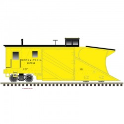 N Russell Snow Plow Pennsylvania 497787_67550