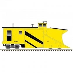 N Russell Snow Plow Susquehanna 91_67551