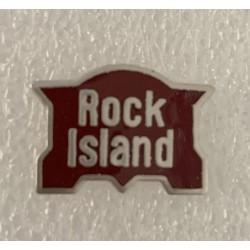 6709-RIH Pin Rock Island_68022