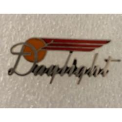 6709-DAY Pin Daylight_68023