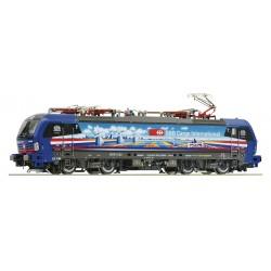 HO Elektrolokomotive 193 525-3, SBB Cargo Inter DC_68369