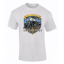 T-Shirt Promontory Commemorative TEE M_69146