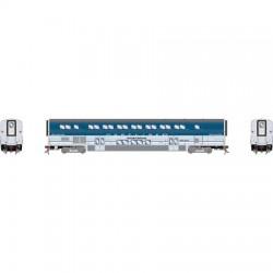 HO Amtrak Surfliner Coach Cafe Car 6305  m/S_69270