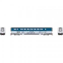 HO Amtrak Surfliner Coach Business Class 6804  m/S_69272