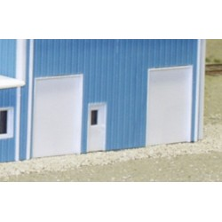 N 10 x 12 Freight Door_69397