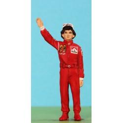 2301-A114F-P Alain Prost - Ferrari_6949