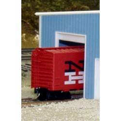 N Railcar Height Door (2)_69512