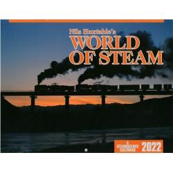 2022 A World of Steam Kalender (Steamscenes)_69544