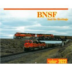 2022 BNSF Kalender (Steamscenes)_69545
