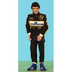 2301-A117JPS-P Ayrton Senna - Lotus JPS_6958