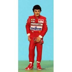 2301-A117MC Ayrton Senna - McLaren_6960