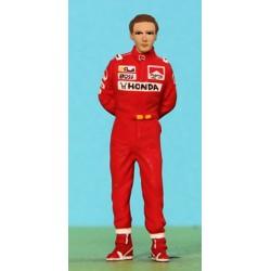 2301-A118MC-P Gerhard Berger - McLaren_6968