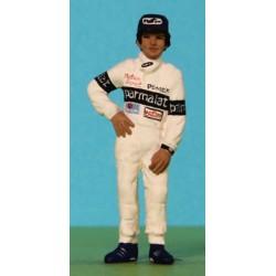 2301-A143BF-P Nelson Piquet - Brabham Ford_6976