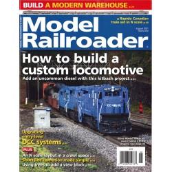 Model Railroader August 2021_69810
