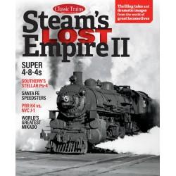 Steam's Lost Empire II - Classic Trains Special 28_69814
