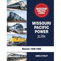 Missouri Pacific Power in Color Diesels 1948-1982,_70273