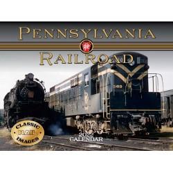 2022 Pennsylvania Kalender_70286
