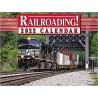 2022 Railroading Kalender_70291