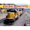2022 Union Pacific Kalender (Tide-Mark)_70304