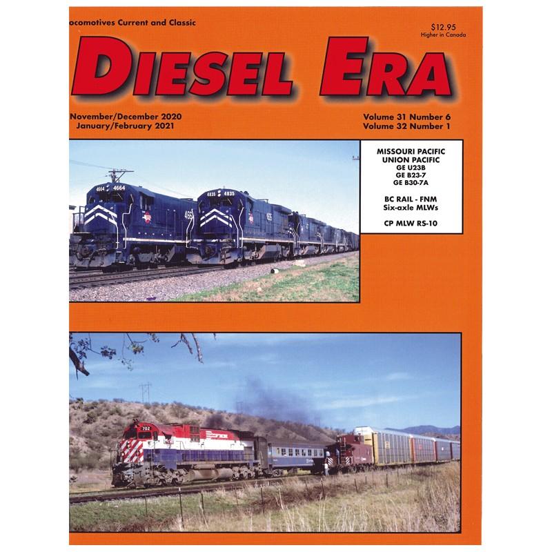 Diesel Era 2021 - 1_70734
