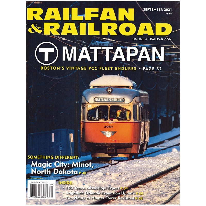 Railfan & Railroading 2021 September_70736