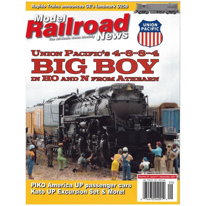 Model Railroad News 2021 / September_70738