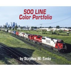 Soo Line Color Portfolio_70802
