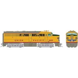 HO FA-1 Union Pacific 1635 - DCC_70869