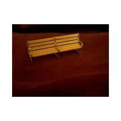 6301-0103 deluxe station bench 4 foot_7112