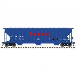 HO 4750 cov Hopper Peavey 2090_71416