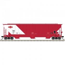 HO 4750 cov Hopper M,N&S 3303_71418