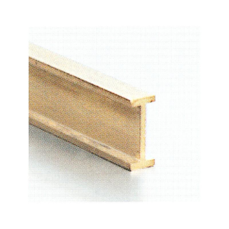 messing l profil 5 0 s l1000 jpg messing rohr profil. Black Bedroom Furniture Sets. Home Design Ideas