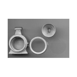 6301-0195 G & 1:20 Oil Headlight_7211