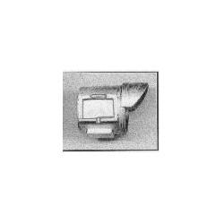 6301-0197 G & 1:20 Barrel type Headlight_7212