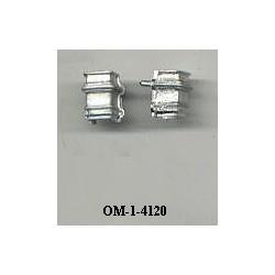 6301-1003 1:20,3 Stake Pocket_7228