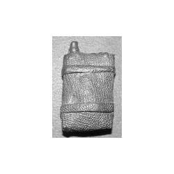6301-1083 1:20.3  Water Bag_7247