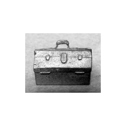 6301-1084 1:20,3 Tool box_7248