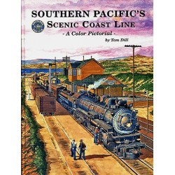 287-56  Southern Pacific Scenic Coast Line_7272