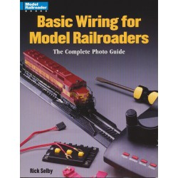 400-12212 Basic Wiring for Model Railroaders_7331