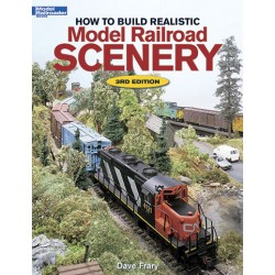 How to Build realistic MR Scenery_7332