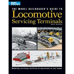 The MRR's guide to Locomotive Servicing_7333